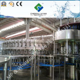 Carbonated Drink Soft Drink Soda Water Production Line