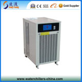 CE Chiller /Laser Water Chiller/Air Cooled Industrial Chiller/Chiller Competitive Price