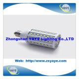 Yaye Top Sell Sm5050/SMD3528 13W LED Corn Light/13W LED Corn Lamp with CE/RoHS