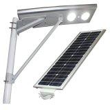 Integrated Solar Street Lighting/15W Solar Garden Lights/Solar Security Light