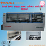 Automatic Wave Soldering/ SMT Soldering Machines Tb980c