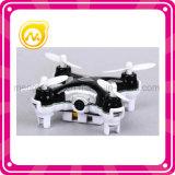 RC Mini Camera