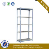 Powder Coating Steel Metal Rack Filing Cabinet (bookcase, bookshelf) (HX-MG80)
