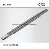 Custom Design Shaft for Drive Shaft Products