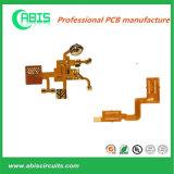 FPCB Flex Printed Circuit Board Flx-Rigid PCB