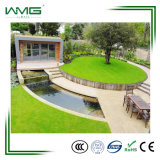 Low Price PE Landscaping Synthetic Grass Lawn
