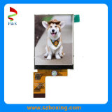2.4 Inch 262K Color TFT LCD Screen for Mobile Phone Panel