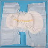 Disposable Super Breathable Adult Diapers