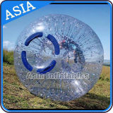 Customized Inflatable Grass Zorb Ball