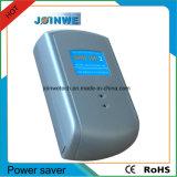 Electricity Saving Saint Power Saver