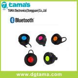 Mini Wireless Bluetooth Earphone 4.1 CSR Stereo Earbud Headset