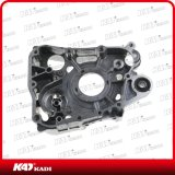 Genuine Motorcycle Parts Motorcycle Crank Shaft Cover for Kymco Agility Digital 125