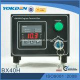 Bx40h LED Display Genset Control Box