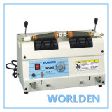 Wd-20s/40c Thread Distributor Machine for Embroidery and Garment Factories