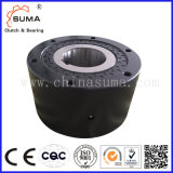 Bs450 Hold Back Clutch Used for Farm Machine and Reducers