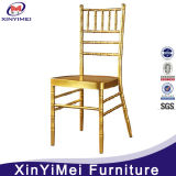 Stacking Banquet Wedding Metal Aluminum Chiavari Chair (XYM-ZJ14)