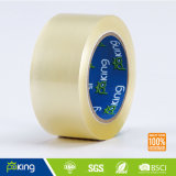 Supply Clear BOPP Carton Sealing Tape