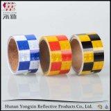 High Intensity Grade Reflective Sheeting Manufacturer