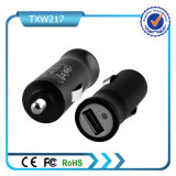 Car Charger USB Micro USB Car Charger for Smartphone