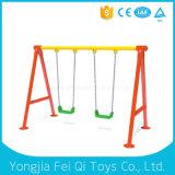 New Design Kindergarten Children Toys with Great Price