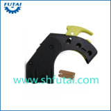 Barmag Spare Parts Plastic Swivel Arm for POY