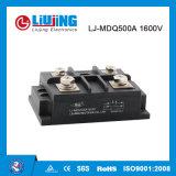 Mdq500 Single Phase Rectifier Bridge Module