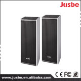 XL-215 Hot Selling Quality 80W 108dB High Powered Speaker