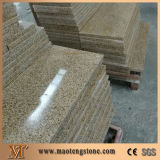 Sunset Gold Chinese Granite G682 Misty Yellow