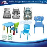 Kids Plastic Chair Mould