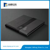 Paper catalog Printing Service