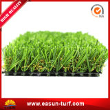 Evergreen Grass Artificial Synthetic Turf with Lowest Price