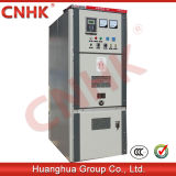 KYN28A-12 withdrawable Metal-Clad Switchgear