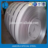 China 2mm Stainless Steel Cooling Coils Tube