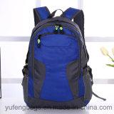 School Bag High-Capacity Fashion Outdoor Climbing Travel Backpack Yf-Lb1703