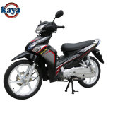 110cc Cub Motorcycle with Alloy Wheel with Disc Brake Ky110-30b