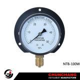 Standard Pressure Gauge