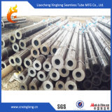 machinery Parts From Thick Wall Seamless Steel Tube