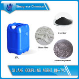 Silane Coupling Agent (KH-792)