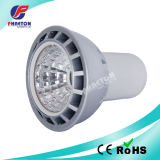 LED Spotlight GU10 3W COB