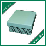 Corrugated Paper Board Store Box on Sale