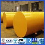 Steel Cylindrical Mooring Buoy