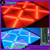 CE RoHS Dance Floor LED Effect Light