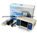 Portable 3.5 Inch LCD Finder with Auto Scan and Multi Function Monitor