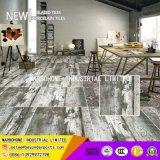 Full Body Cement Porcelain Vitrified Matt Glazed Rustic Tile (MB69029) 600X600mm for Wall and Floor