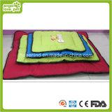 European Style Dog House Pet Bed Dog Cushion