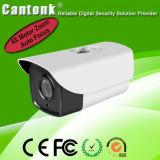 4X Motor Zoom Auto Focus IP Camera
