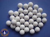 High Quality PTFE Teflon Ball