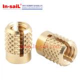 Insert Nut for Medical Equipment