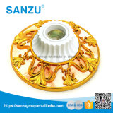 High Quality Wholesale Brass Holder for Decorate