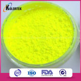 Fiberglass Resin Colorant Pigments